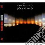Jaco Pastorius - Word Of Mouth cd musicale di Pastorius jaco (dp)