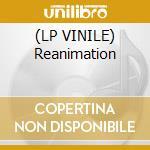 (LP VINILE) Reanimation lp vinile