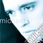 MICHAEL BUBLE' cd musicale di Michael Bublè