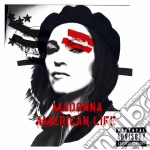 (LP VINILE) AMERICAN LIFE lp vinile di MADONNA