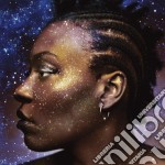 COMFORT WOMAN cd musicale di ME'SHELL NDEGEOCELLO