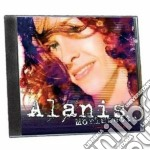 SO CALLED CHAOS cd musicale di Alanis Morissette
