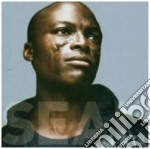 SEAL IV cd musicale di SEAL