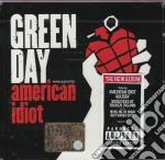 AMERICAN IDIOT cd musicale di Day Green