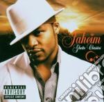 Ghetto classico cd musicale di Jaheim