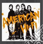 Hearts on parade cd musicale di Hi-fi American