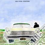 Storytone cd