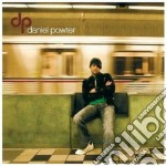 DANIEL POWTER cd musicale di Daniel Powter