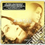 JAGGED LITTLE PILL ACOUSTIC cd musicale di Alanis Morissette