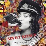 Regina Spektor - Soviet Kitsch cd musicale di Regina Spektor