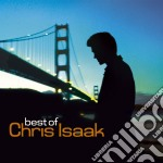 BEST OF cd musicale di Chris Isaak