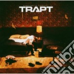 Someone in control cd musicale di Trapt