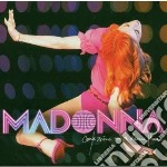 Madonna - Confessions On A Dance Floor cd musicale di MADONNA