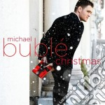 Christmas (deluxe edition + 4 bonus tracks) cd musicale di Michael Bublè