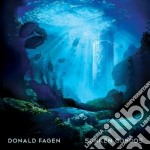 Sunken condos cd musicale di Donald Fagen