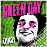 (LP VINILE) �uno! lp vinile di Green day (vinyl)
