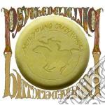(LP VINILE) Psychedelic pill lp vinile di Young neil & crazy h