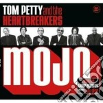 Mojo - tour edition cd musicale di Petty tom & the hear
