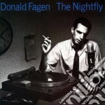 (LP VINILE) The nightlfy lp vinile di Fagen donald (vinile