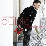 Christmas cd musicale di Buble' michael (cd/dvd)