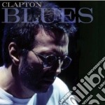 (LP VINILE) Blues lp vinile di Clapton eric (lp box