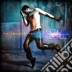 Jason Derulo - Future History cd musicale di Jason Derulo