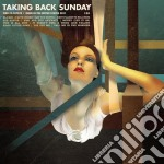 Taking back sunday cd musicale di Taking back sunday