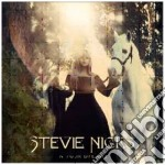In your dreams cd musicale di Stevie Nicks
