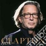(LP VINILE) CLAPTON                                   lp vinile di Clapton eric (vinile