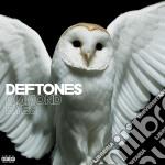 Deftones - Diamond Eyes cd musicale di Deftones