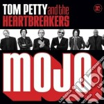 MOJO                                      cd musicale di PETTY TOM & THE HEARTBREAKERS