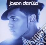 JASON DERULO                              cd musicale di Jason Derulo