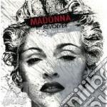 (LP VINILE) REVOLVER                                  lp vinile di Madonna (vinile)