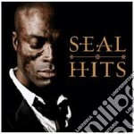 HITS (SPECIAL EDITION)                    cd musicale di SEAL