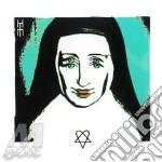 SCREAMWORKS 2CD                           cd musicale di HIM