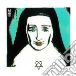 H.i.m. - Screamworks: Love In Theory And Practice cd musicale di HIM