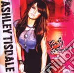 GUILTY PLEASURE cd musicale di Ashley Tisdale