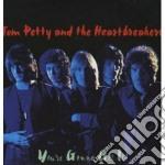 (LP VINILE) You're gonna get it lp vinile di Petty tom (vinile)