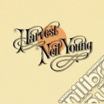 (LP VINILE) HARVEST                                   lp vinile di Young neil (lp)