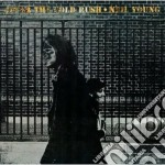 Neil Young - After The Goldrush cd musicale di Neil Young
