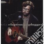 (LP VINILE) Unplugged lp vinile di Clapton eric (vinile
