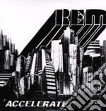 (LP VINILE) Accelerate - 180gr - lp vinile di R.e.m.