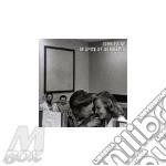 John Prine - In Spite Of Ourselves cd musicale di John Prine