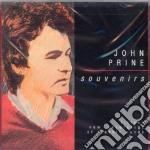 SOUVENIRS cd musicale di PRINE JOHN