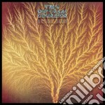 Van Der Graaf Generator - Still Life cd musicale di VAN DER GRAAF GENERATOR