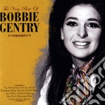 Very best of cd musicale di Gentry Bobbie