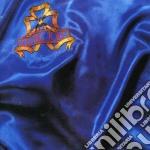REVELATIONS cd musicale di KILLING JOKE