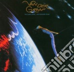 THE QUIET ZONE cd musicale di VAN DER GRAAF GENERATOR