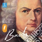 THE VERY BEST OF BACH cd musicale di BACH
