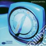 INDIGO 4 cd musicale di Gianluca Petrella